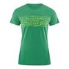 coton bio homme shirt vert dh806_smaragd