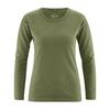 t-shirt commerce équitable DH207_laurel