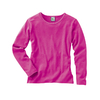 t-shirt ecolo DH207_candy