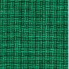 chemisette bio vert smaragd DH027_details copie