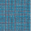 chemisette bio bleu indigo DH027_details copie