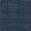 chemisette bio bleu ciel dhiver DH027_details copie
