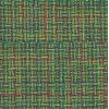 chemisette bio vert pomme DH027_details copie