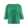 blouse promo dh141_vert_smaragd