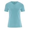 vêtement bio éthique dh802_bleu_turquoise