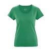 t-shirt bio dh216_vert_smaragd