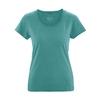 t-shirt manches courtes chanvre dh216_vert_pacifique