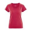 vêtement bio équitable dh216_rouge_piment