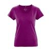 vêtement teinture écologique dh216_violet_myrtille