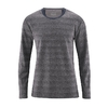 t-shirt commerce équitable dh815_gris_antracite
