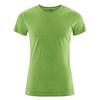 t-shirt homme chanvre dh244_vert_grenouille