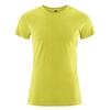 t-shirt home chanvre dh244_vert_pomme