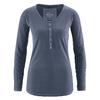 t-shirt équitable Hempage France dh257_bleu_ciel_d_hiver