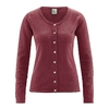 vetements bio pas cher dh323_marron_chataigne