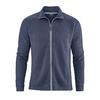 veste chanvre équitable DH710_bleu_ciel_dhiver