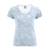 t-shirt chanvre DH871_bleu_clair