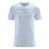 t-shirt coton bio équitable UT813_a_clearsky