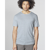 t-shirt pur chanvre DH_299_gris_platine