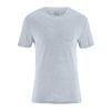 t-shirt hanf DH299_a_platinum