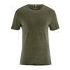 t-shirt hemp DH299_wolf