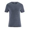 t-shirt cannabia DH299_graphit