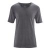 t-shirt chanvre DH816_gris_anthracite