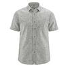 chemisette éthique DH040_flint