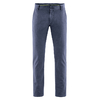 pantalon chino bio DH549_bleu ciel d'hiver