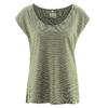 t-shirt femme bio DH862_apple_wintersky_nature