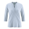 t-shirt femme DH863_bleu_clair