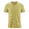 t-shirt bio homme DH811_apple_carrot_nature