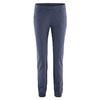 pantalon jogging bio équitable DH548_bleu_ciel_hiver