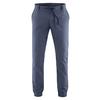 pantalon chanvre DH546_bleu_ciel_hiver