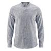chemise chanvre bio homme dh033