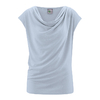 t-shirt bio DH268_a_clearsky