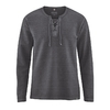 sweat bio DH821_gris_antracite