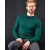 tricot bio chanvre LZ379