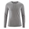 vêtements éthiques DH239_gris_taupe