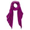 écharpe_bio_DH098_violet_myrtille
