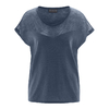 t-shirt maille chanvre LZ381_a_wintersky