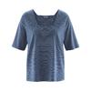 t-shirt ecologique DH881_a_wintersky