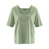 t-shirt femme bio DH881_a_cactus