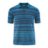 polo homme chanvre equitable LZ385_a_atlantic