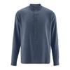 chemise éthique hempage DH045_a_wintersky