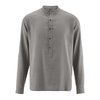 chemise hempage DH045_a_taupe