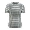 t-shirt bio chanvre DH824_a_natur