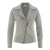 veste femme hempage DH750