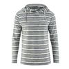 t-shirt chanvre DH825_a_natur