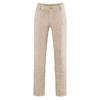 pantalon bio femme DH528_a_beach