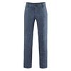 pantalon commerce equitable DH528_a_wintersky